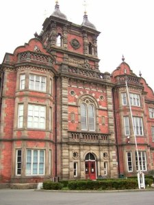 thackray_museum_-_geograph-org-uk_-_716633
